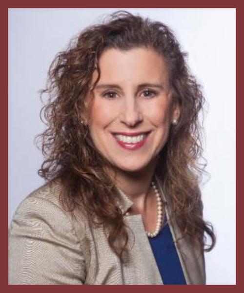 Dr. Bonnie Halpern-Felsher NCPC