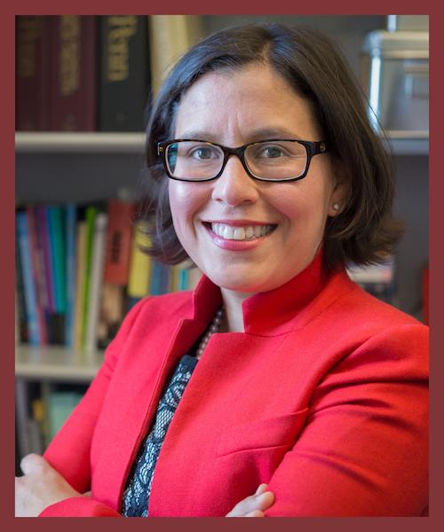 Dr. Susana Ramirez NCPC UC Merced