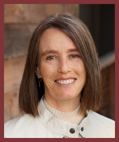 Dr. Nancy Burke NCPC UC Merced